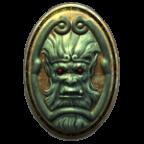 powerbait's Avatar