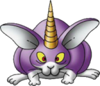 horned rabbit's Avatar